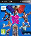 London2012 PS3 FR Box.jpg