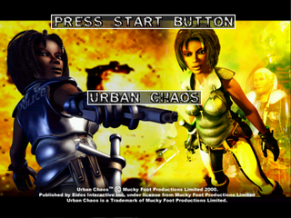 UrbanChaos title.png