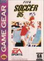 FIFA95 GG US cover.jpg