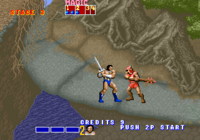 GoldenAxe System16 US Stage3.png