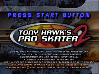 THPS2 title.png