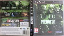 AvP PS3 IT cover.jpg