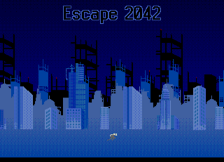 Escape 2042- The Truth Defenders Title.png