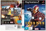 IronMan PS2 AU cover.jpg
