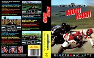 RoadRash MD EU Box.jpg