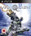 Vanquish PS3 UK cover.jpg
