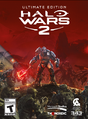 Halo Wars 2 PC Ultimate Edition US box art.png