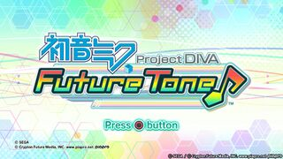 Hatsune Miku Project DIVA Future Tone PS4 title.jpg