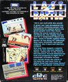 LastBattle Amiga UK Box Back.jpg