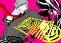 Persona 4 Dancing Rokuro artwork.jpg