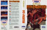 PitFighter SMS EU Box.jpg