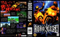 RoadRash3 MD US Box.jpg