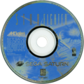 StarFighter Saturn US Disc.png