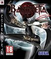 Bayonetta PS3 EU cover.jpg