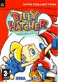 BillyHatcher PC FR Box HitsCollection.jpg