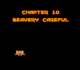 Bubsy Chapter10 Intro.png