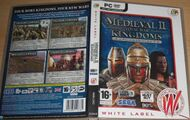 MedievalIIKingdoms PC UK Box WhiteLabel.jpg