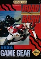 Roadrash gg us manual.pdf