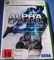 AlphaProtocol 360 NZ cover.jpg