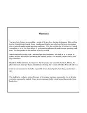 File:Magical Truck Adventure US Manual.pdf - Sega Retro