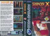 ShinobiX Saturn EU Box.jpg