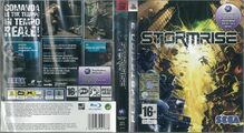 Stormrise PS3 IT cover.jpg