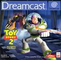 ToyStory2 DC UK Box Front.jpg