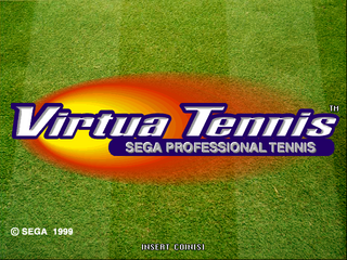 Virtuatennis title.png