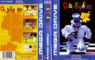 Clayfighter MD EU Box.jpg