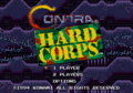 ContraHardCorps TitleScreen.PNG