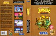 EternalChampions MD ES se classic cover.jpg