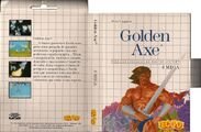 Golden Axe SMS BR Cardboard Box.jpg