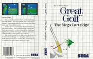 GreatGolf US cover.jpg