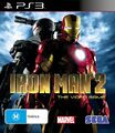 IronMan2 PS3 AU cover.jpg