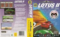 Lotus2 MD EU Box.jpg