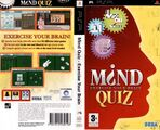 MindQuiz PSP UK Box.jpg