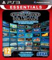 SMDUC PS3 ES Box Essentials.jpg