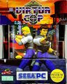 VirtuaCop PC EU Box Front.jpg