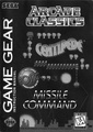 Arcadeclassics gg us manual.pdf