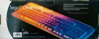 DCKeyboard US Box Back.jpg