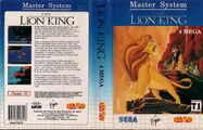 LionKing SMS BR cover.jpg