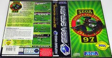 SWS97 Saturn PT cover.jpg