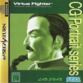 Virtua Fighter CG Portrait Series Vol.6 Lau Chan Sat JP Manual.pdf