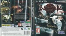 Bayonetta PS3 IT Box.jpg