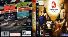 Beijing2008 PS3 US cover.jpg