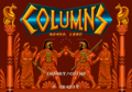 Columns SystemC2Title.png