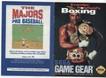 Evander Holyfield's Real Deal Boxing GG US Manual.pdf