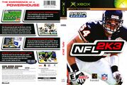 NFL2K3 Xbox US Box.jpg