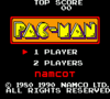 PacMan GG title.png