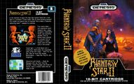 PhantasyStar2 MD US Box.jpg